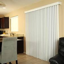 Best 25 White Wooden Blinds Ideas On Pinterest Shutter In Real Wood Window Blinds