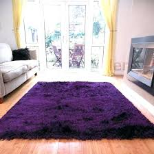 fluffy bedroom rugs fuzzy carpet fluffy rugs for bedroom fuzzy rugs for bedrooms grey