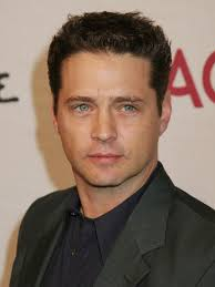 File:Jason Priestley.jpg. Size of this preview: 360 × 480 pixels. Other resolution: 180 × 240 pixels. - Jason_Priestley