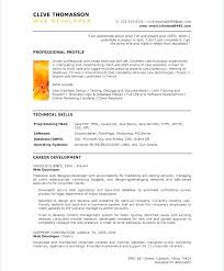 Best Place To Post Resume Amazing Free Websites To Post Resumes Resume Letsdeliverco