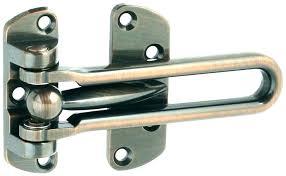 sliding glass door locks sliding patio door security bar sliding glass door locks