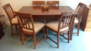 full size of solid oak dining table and chairs wood john lewis extending sets 6