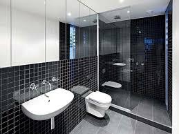 bathroom interior design. Interior Design Bathrooms Inspirational For Brilliant Ideas Bathroom