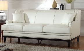 bernhardt leather sofa with nailhead trim bernhardt foster leather sofa bernhardt leather chair pottery barn turner leather sofa reviews