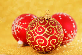 Christmas Decoration Christmas Decorations Free Stock Photo Public Domain Pictures