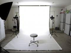 small studio lighting. are you planning to put up a small home studio or getting serious about extending your lighting kit at one point of time other will have go l