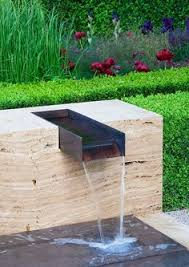 Small Picture garden design by luciano giubbilei manicured landscaping and