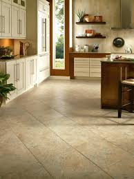 armstrong luxury vinyl floor tiles tile buff