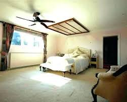 ceiling mirror above bed behind over bedroom ideas for photo 1 door floor to installa