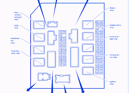 2003 nissan altima fuse box diagram 2003 image 2003 nissan altima power window wiring diagram wiring diagrams on 2003 nissan altima fuse box diagram