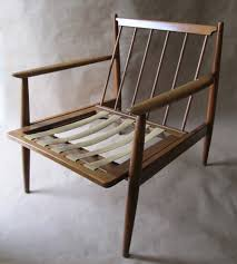danish modern lounge chair. Interesting Modern Danish Modern Lounge Chair For Lounge Chair