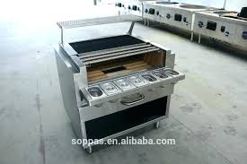 indoor hibachi grill for home supplieranufacturers at grills charcoal best full image kitchen built hibachi grill