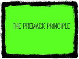 best behavior modification coping skills images  the premack principle is the pairing of a desirable behavior an undesirable behavior in hopes that the undesirable behavior will become more