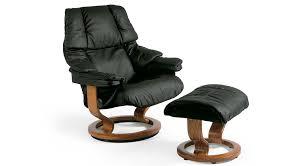 ekornes stressless craigslist. Fine Craigslist Reno Stressless Chair And Otto  On Ekornes Craigslist S