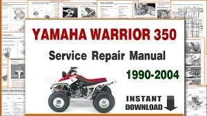 yamaha warrior 350 wire diagram data wiring diagrams rh micro nations de 1975 rd 350 wiring diagram headset wiring diagram 3 wire