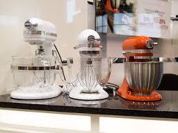 kitchenaid limited edition mixer. kitchenaidartesianmini-1.jpg kitchenaid limited edition mixer