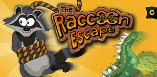 <b>Raccoon</b> Escape - Apps on Google Play