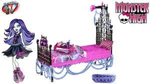 Monster High Bedroom Set - bank-on.us - bank-on.us
