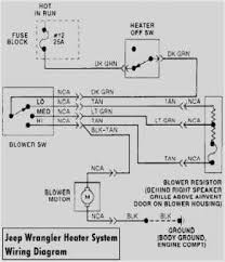 2004 jeep wrangler wiring diagram heater wiring diagram for 1999 2004 jeep wrangler wiring diagram heater wiring diagram for 1999 jeep wrangler wiring diagram fuse
