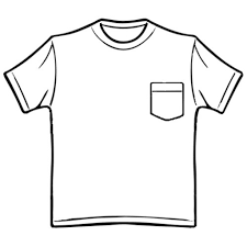 Undershirt Clipart Free Download Best Undershirt Clipart On