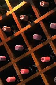 types of wine racks.  Types Wine Rack With Individual Storage Spaces Inside Types Of Wine Racks