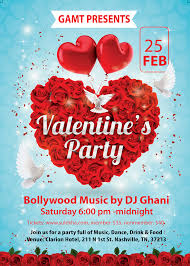 share your reviews about nashville valentine party by gamt sold out nashville metro area