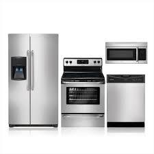 Home Appliance Bundles Kitchen Appliance Bundles