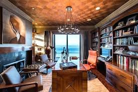 office man cave ideas. Exellent Cave Man Cave Office Designs Home Incredible Inside  To Office Man Cave Ideas
