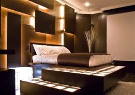 Romantische Schlafzimmer Beleuchtung Jenseits Des Glaubens Auf