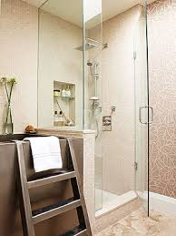 40 Amazing Small Bathroom Remodel Ideas