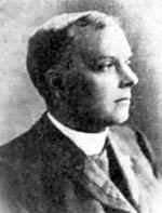 Stephen Armitage. Rev. A. C. Beckton. - beckton