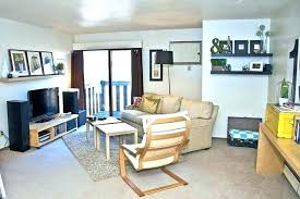 large size of home decor ideas living room apartment 2018 decorating with tv college apartme apartments