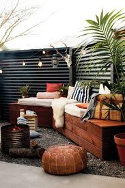 Small Picture Best 25 Corrugated metal fence ideas on Pinterest Metal fence
