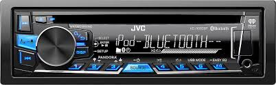 jvc receiver wiring diagram jvc image wiring diagram jvc kd s37 wiring diagram jodebal com on jvc receiver wiring diagram