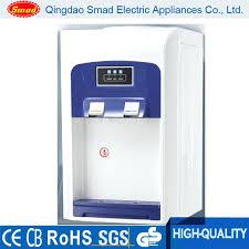 countertop water cooler dispenser water cooler mini hot and cold water dispenser