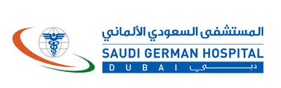 Saudi German Hospital Dubai Jobs & Careers 2016 at UAE - Dubai