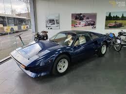 Parts for 1978 ferrari 308 gts for sale | ebay Classic 1978 Ferrari 308 Gts For Sale Dyler