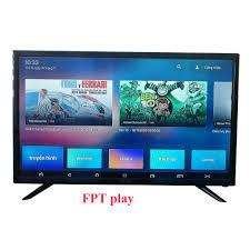 ĐẦU THU TV BOX Q9S ram 2GB dành cho tivi đời cũ giá tốt bào hành 12 tháng,  lỗi đổi mới