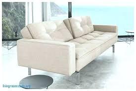 innovation sofa bed innovations sofa bed living room good looking innovation sofa beds innovations bed impressive