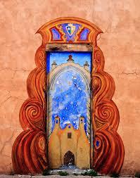 cool door designs. Cool-door-designs-5 Cool Door Designs
