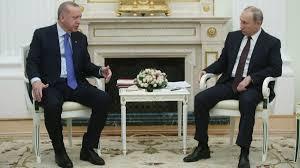 Vladimir Putin kimdir, kaç yaşında? Vladimir Putin'in hayatı 2020 Erdoğan  Putin görüşmesi son dakika