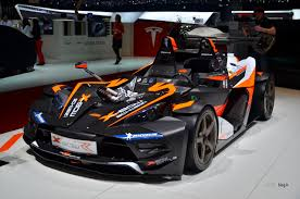 KTM X-BOW GT | Cars | Pinterest | Bows, Cars and Wheels