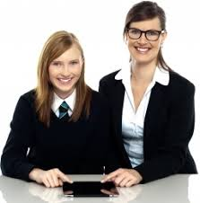 custom papers writing service academic writing help research custom paper writers