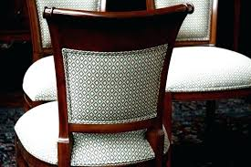 upholstery fabric dining room chairs dining room pleasurable ideas upholstery fabric for dining room chairs chair