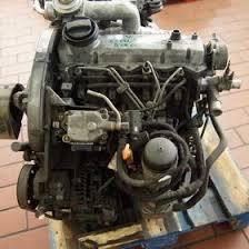 Prodám dily z motoru 1.9 tdi 81 kW ASV - Most - Sbazar.cz