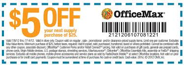 Example Of A Coupon coupon examples Cityesporaco 1
