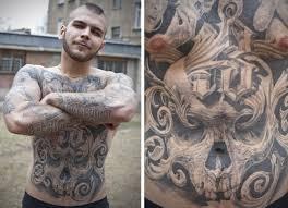 тату в стиле чикано сайт о татуировках