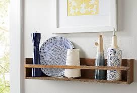 full size of wall shelving luxury self adhesive wall shelves self adhesive wall shelves unique