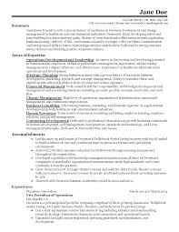 sample resume for director operations executive assistant resume sample resume for director operations s and operations resume vice president operations resume groups yahoo com