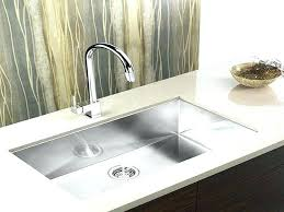 white kitchen sink undermount kitchen sink stainless steel to white quartz installing granite kitchen sink white undermount kitchen sink australia